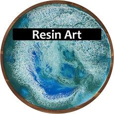Resin Art.jpg