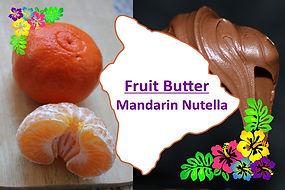 FB Mandarin Nutella.jpg