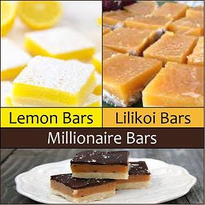 BG Lilikoi Lemon Millionaire Bars.jpg