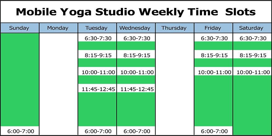 Yoga Time Slots 11 2020.jpg