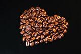 coffee-3809533.jpg