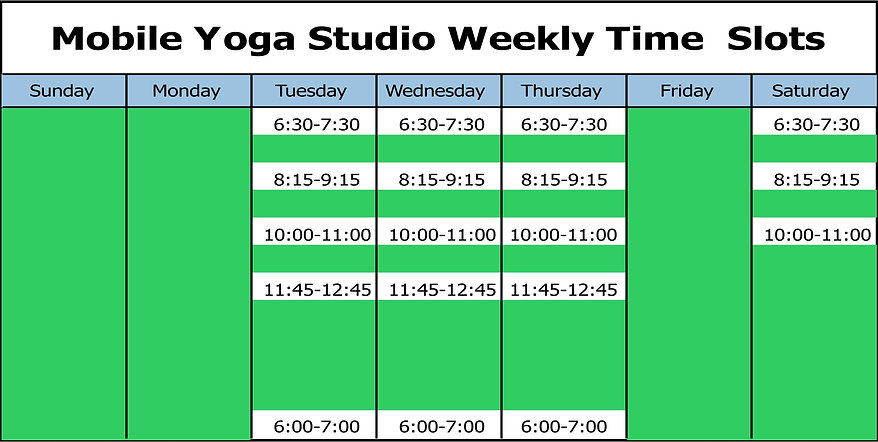 Yoga Time Slots 5 2021.jpg