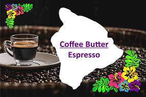 CB Espresso.jpg
