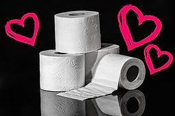 toilet-paper-4942736.jpg