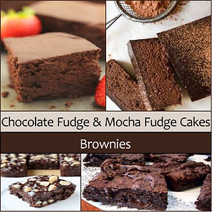 BG Fudge Cake Mac Nut Brownies.jpg