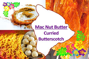 MNB Curried Butterscotch.jpg
