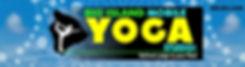 BIMYS header 980 265 px N I.jpg