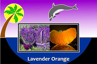 BS Lavender Orange.jpg