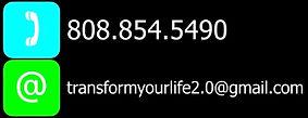 Call Us II.jpg