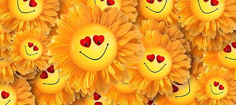 smiley-1709212_1920.jpg