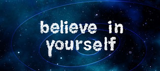 self-esteem-1566153.jpg
