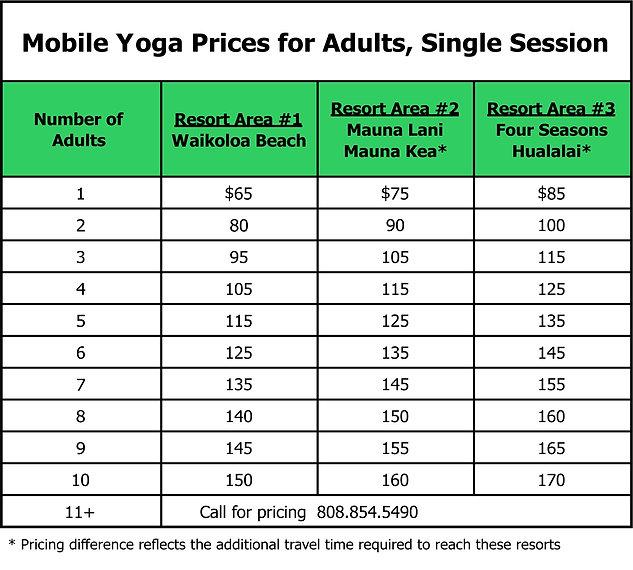Yoga Single Session Pricing 11 2019.jpg