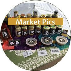 Market Pics.jpg