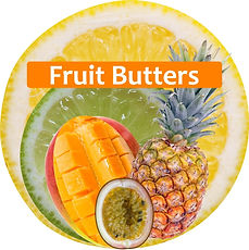 Fruit Butters.jpg