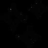 stars_glister_shine_glow_sparkle_stars-5