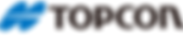 topcon_logo.png