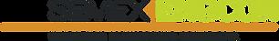 Logo_Semex_schwarzgruen_Strich_Claim_v2.