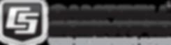 logo_full_black_tag_transparent (3).png