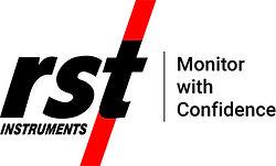RST Confidence logo - Large - 300dpi.jpg