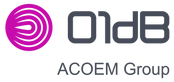 01dB logo 2017 RVB-Color.png