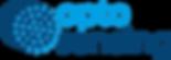 logo Optosensing.png