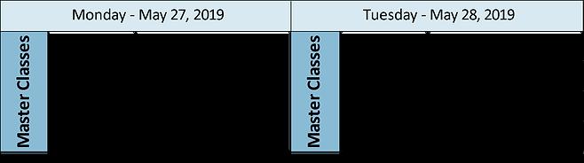 Schedule_generale_MC.png