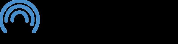 Ackcio_Logo_Horizontal.png