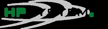 HPSYSTEM logo grande.png