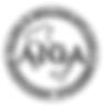 Logo AIGA HR.png