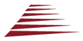 Nhazca_Logo_Orizz_01 - Copia.png