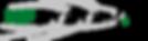 logo HPSYSTEM.png