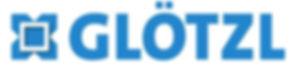 Glotzl GmbH.jpg