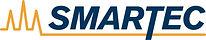Smartec_CMYK_200x39mm_300dpi_.jpg
