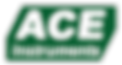 Ace Instruments.png