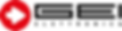 logo_gei.png