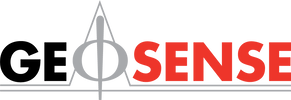Geosense logo 2 new red-02.png