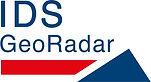 IDS_GEORADAR_LOGO_REV_1.8.jpg