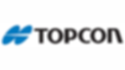 topcon_logo_large.png