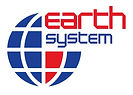 earth-system-logo.JPG
