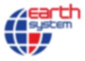earth-system-logo.JPG