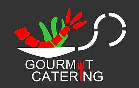 Catering Ravensburg