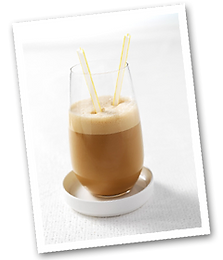 3.22.1-Tropische-smoothie.png