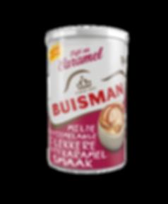 Packshot_Buisman_Cafè_au_Caramel_PNG.png