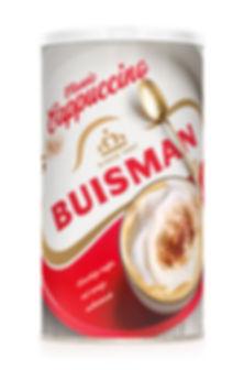 8713700727024_Buisman Cappuccino.jpg