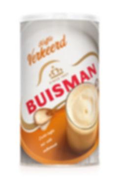 8713700727062_Buisman Koffie Verkeerd.jp