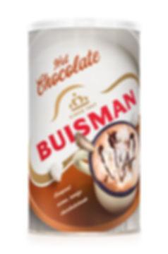 8713700727048_Buisman Hot Chocolate.jpg