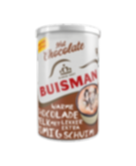 Packshot Buisman Hot Chocolate PNG.png