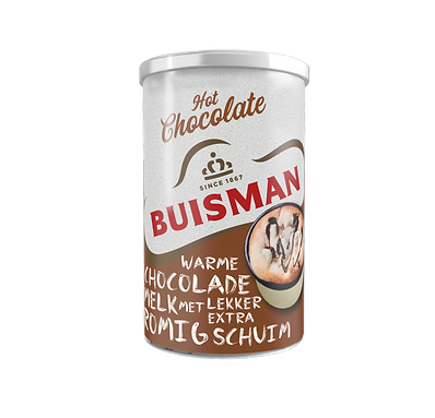 PACKSHOT HOT CHOCOLATE.png