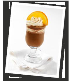 3.17.1-Sinaasappel-Latte.png