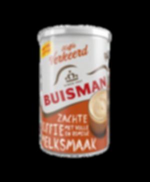 Packshot Buisman Koffie Verkeerd PNG.png